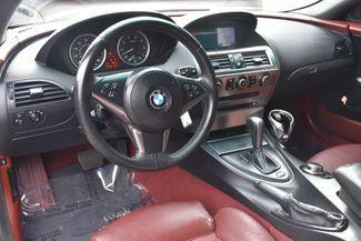 2007 BMW 650i 2dr Conv 650i Waterbury, Connecticut 21