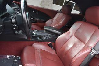 2007 BMW 650i 2dr Conv 650i Waterbury, Connecticut 22