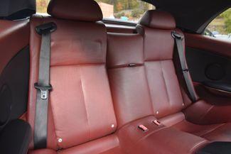 2007 BMW 650i 2dr Conv 650i Waterbury, Connecticut 25