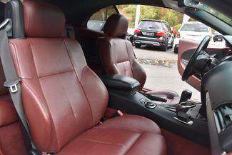 2007 BMW 650i 2dr Conv 650i Waterbury, Connecticut 26