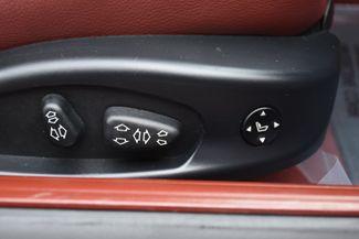 2007 BMW 650i 2dr Conv 650i Waterbury, Connecticut 27