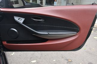 2007 BMW 650i 2dr Conv 650i Waterbury, Connecticut 29