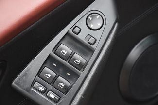 2007 BMW 650i 2dr Conv 650i Waterbury, Connecticut 31