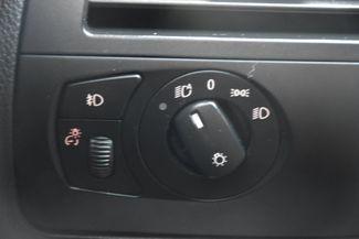 2007 BMW 650i 2dr Conv 650i Waterbury, Connecticut 32