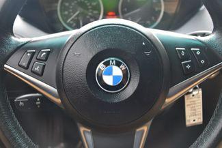 2007 BMW 650i 2dr Conv 650i Waterbury, Connecticut 34