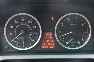 2007 BMW 650i 2dr Conv 650i Waterbury, Connecticut 35