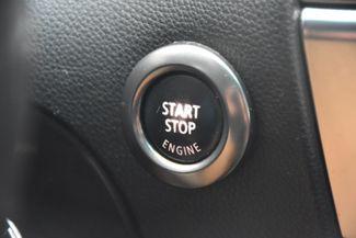 2007 BMW 650i 2dr Conv 650i Waterbury, Connecticut 36