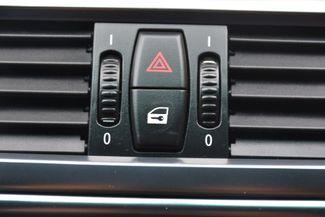2007 BMW 650i 2dr Conv 650i Waterbury, Connecticut 39
