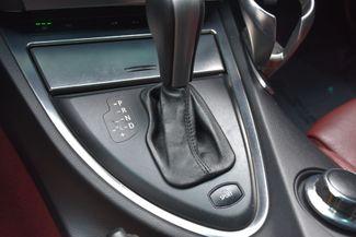 2007 BMW 650i 2dr Conv 650i Waterbury, Connecticut 40