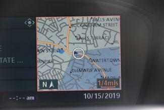2007 BMW 650i 2dr Conv 650i Waterbury, Connecticut 2