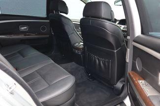 2007 BMW 750Li Hollywood, Florida 32