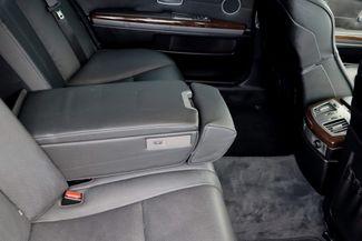 2007 BMW 750Li Hollywood, Florida 40