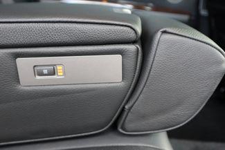 2007 BMW 750Li Hollywood, Florida 41