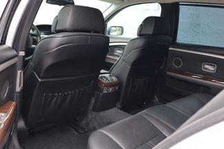 2007 BMW 750Li Hollywood, Florida 29