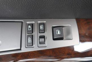 2007 BMW 750Li Hollywood, Florida 60