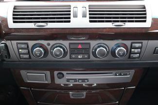 2007 BMW 750Li Hollywood, Florida 18