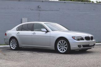 2007 BMW 750Li Hollywood, Florida 39
