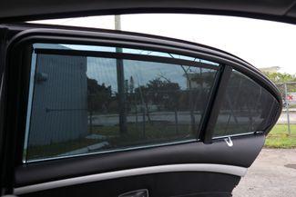 2007 BMW 750Li Hollywood, Florida 44