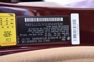 2007 BMW 750Li Hollywood, Florida 47