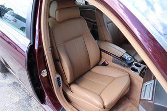 2007 BMW 750Li Hollywood, Florida 28
