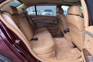 2007 BMW 750Li Hollywood, Florida 30