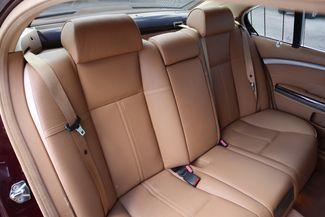 2007 BMW 750Li Hollywood, Florida 31