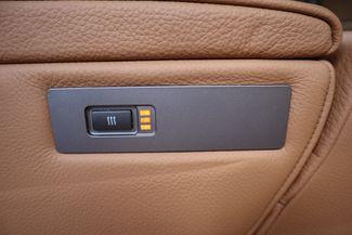 2007 BMW 750Li Hollywood, Florida 33