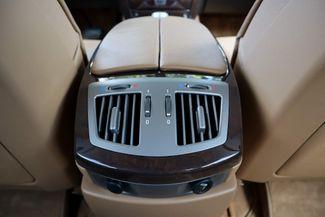 2007 BMW 750Li Hollywood, Florida 34