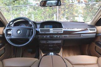 2007 BMW 750Li Hollywood, Florida 20