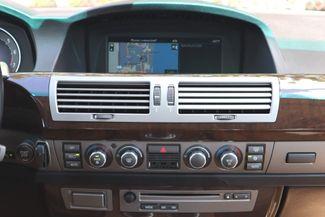 2007 BMW 750Li Hollywood, Florida 19