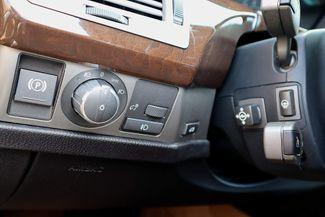 2007 BMW 750Li Hollywood, Florida 15