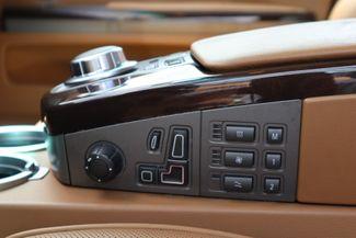 2007 BMW 750Li Hollywood, Florida 25