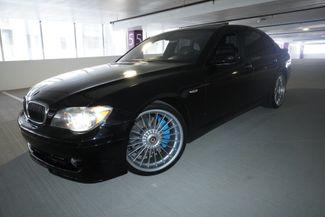 2007 BMW ALPINA B7 in Tempe, Arizona 85281