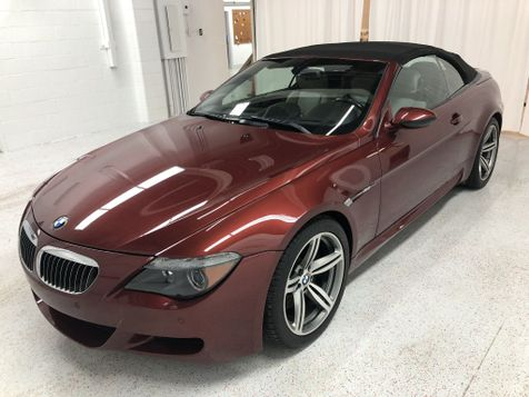 2007 BMW M Models M6 | Bountiful, UT | Antion Auto in Bountiful, UT