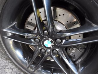 2007 BMW M Models Z4 M Coupe  city California  Auto Fitness Class Benz  in , California