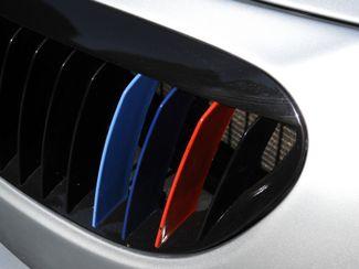 2007 BMW M 6 Series Coupe  Low Mileage California Car Super Clean  city California  Auto Fitnesse  in , California