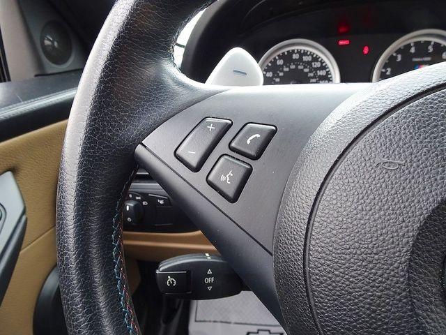 2007 BMW M Models M6 Madison, NC 22