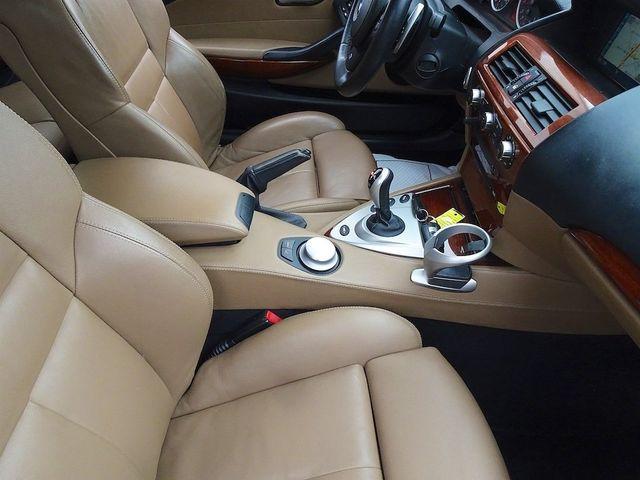 2007 BMW M Models M6 Madison, NC 45