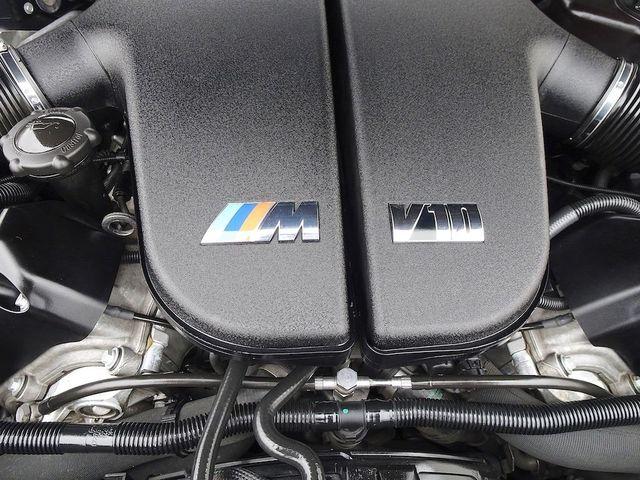 2007 BMW M Models M6 Madison, NC 51
