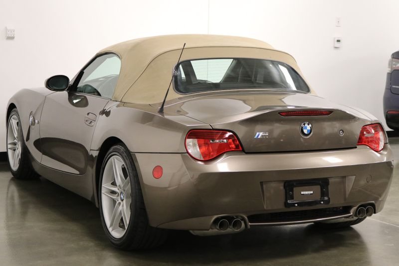2007 BMW M Models   city NC  The Group NC  in Mansfield, NC
