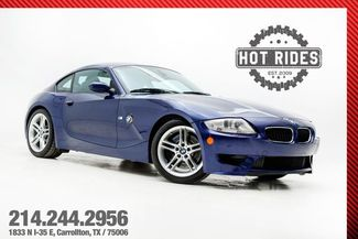 2007 BMW M Models in Plano, TX 75075
