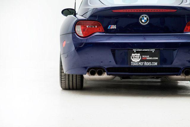 2007 BMW M Models in Plano, TX 75075