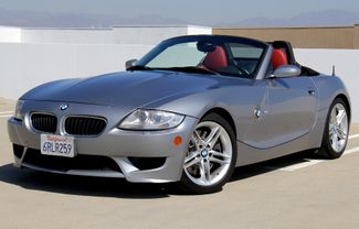 2007 BMW M Models in Reseda, CA, CA 91335