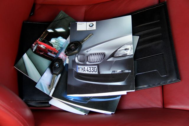 2007 BMW M Models in Reseda, CA, CA 91335