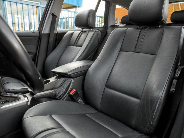 2007 BMW X3 3.0si Burbank, CA 10