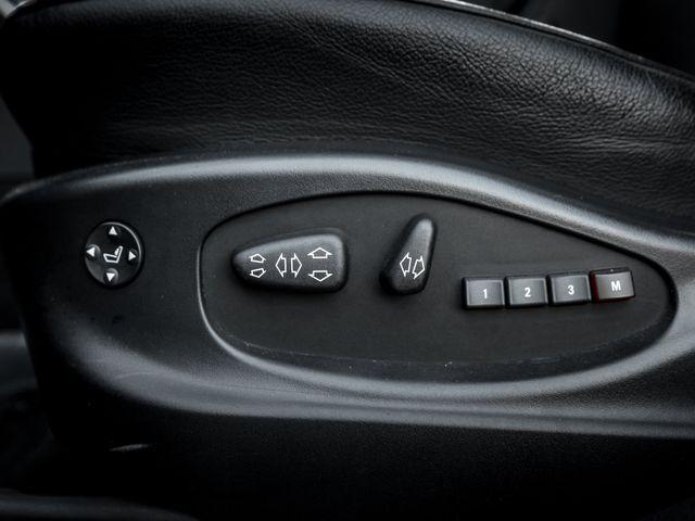 2007 BMW X3 3.0si Burbank, CA 18