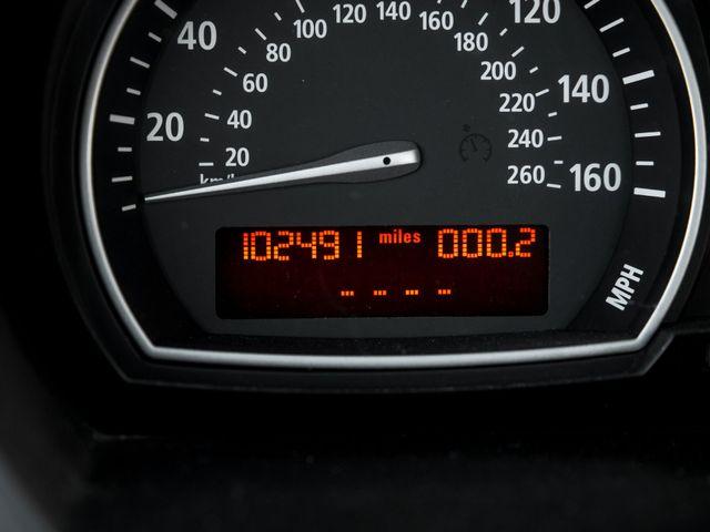 2007 BMW X3 3.0si Burbank, CA 24