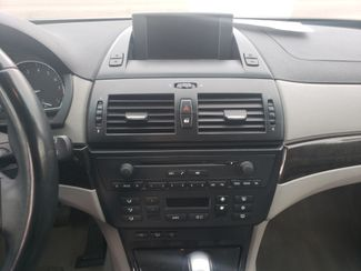 2007 BMW X3 3.0si Chico, CA 14
