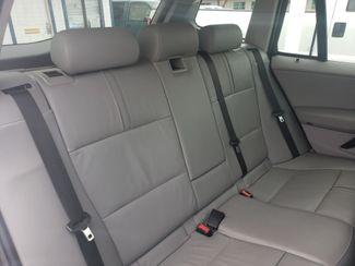2007 BMW X3 3.0si Chico, CA 15