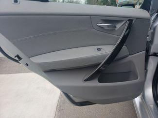 2007 BMW X3 3.0si Chico, CA 7